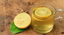 帮助治食物中毒的五种天然成分