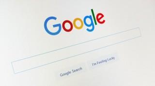 谷歌将给苹果支付 90 亿美元确保默认搜索引擎功能