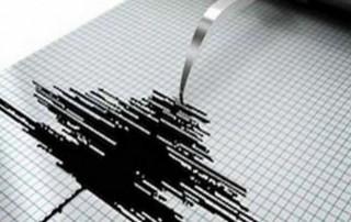 印尼松巴岛 2 日发生多次地震
