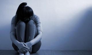 家庭环境影响青少年心理健康