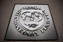 IMF 呼吁解决贸易争端