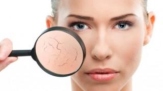 帮助皮肤永不过时的四种方法