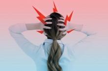 鲜为人知能引发便头痛的五个因素