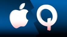 外媒 : 高通寻求在德国禁售 iPhone 案件败诉