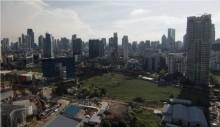 中央统计局 :  印尼 9 月贸易顺差达 2.3 亿美元