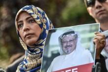 特朗普相信沙特记者已失命      美媒称沙特已准备替罪羊