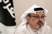 沙特宣布失踪记者卡舒吉已经死亡        美方称消息可靠