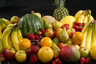 雨季吃什么水果对身体有益?