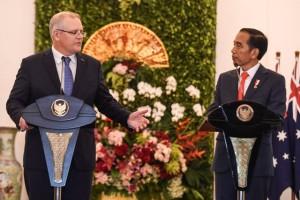 澳搬迁驻以大使馆计划影响印澳贸易关系