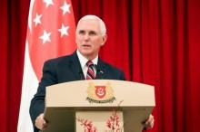 美朝第二次首脑峰会将探讨实现无核化具体措施
