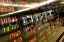 印尼市场周一开高     中国股市涨跌不一