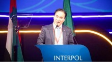韩国人金正阳当选新一届国际刑警组织主席