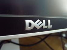 戴尔官方网站遭黑客入侵   客户信息恐被盗
