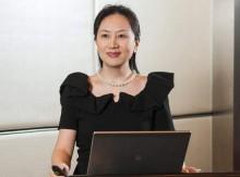 华为 CFO 被捕新消息 : 中国召美国驻华大使