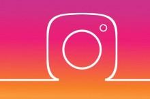 Instagram 增加发送语音功能