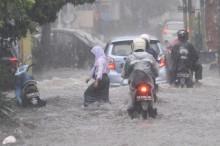 国内大部分地区预计未来三天至一周受强风袭击