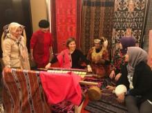 驻华大使馆推广印尼东部旅游