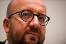比利时首相就内阁争端宣布辞职