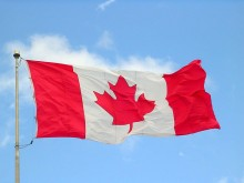 加拿大证实中国逮捕了第三名加拿大人