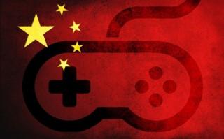 外媒 :   中国重新开启游戏版号审核