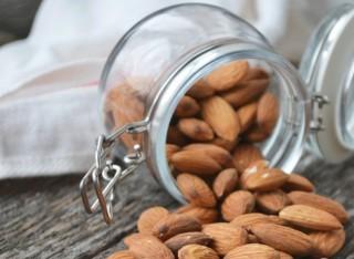 4 种帮助预防痴呆症的食物
