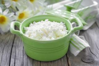 含有高盐的五种食物