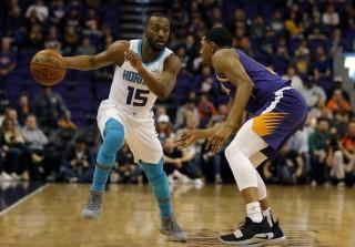 NBA 常规赛 7 日综述