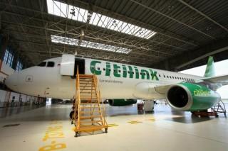 国内连城航空将取消免费行李政策
