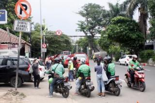 交通部将 2 月推出网约摩托车相关条例