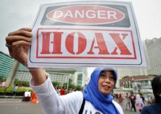 国内媒体: 打击假新闻和仇恨言论 实现和平选举