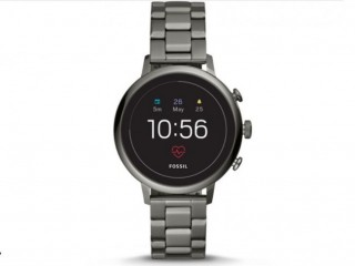 外媒 :  谷歌 4000 万美元收购 Fossil 智能手表