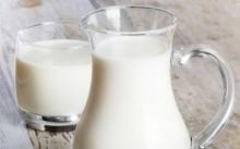 牛奶有助于减轻体重