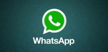 WhatsApp 将今年印尼大选前夕限制转发信息次数