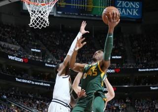 NBA 常规赛 24 日综述