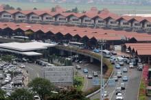 苏哈机场高速公路收费本月 14 日起调升