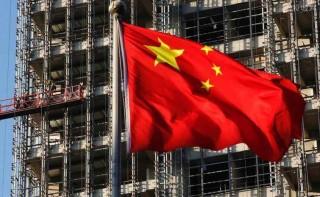 中国 1 月出口同比意外大幅上升