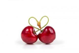 食用樱桃对身体健康的七个益处