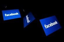 Facebook删除150万新西兰枪击案相关视频
