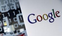 外媒 : 谷歌与中国在AI领域合作    美方闹脾气