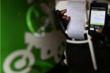 网订车新收费率被认为昂贵交通部将进行评审
