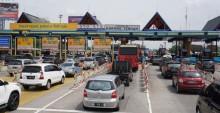 苏哈机场高速公路将本周日实施新收费率