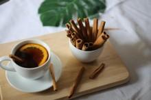 肉桂加蜂蜜的5个功效