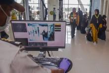 卫生部就预防猴痘症到国内扩散加强戒备措施