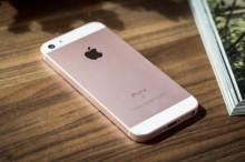 2020款iPhone将使用5nm工艺SoC