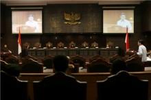 大选结果纠纷案 :  两阵营同意接受宪法法院任何判决