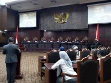 大选纠纷案结果将于6月27日宣判
