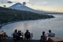 如何使国内旅游业再崛起?
