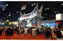 我国成为今年中国东盟博览会的荣誉主题国