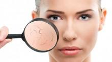 有助于解决肤色不均匀问题的天然成分