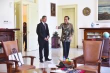 印尼-新加坡展开就业合作